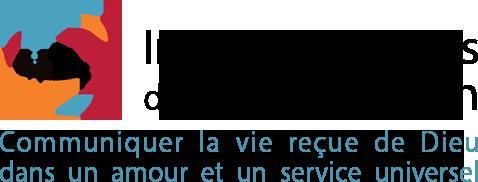 institut-des-soeurs-de-saint-joseph