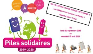 collecte-de-piles-usagees-2019-2020