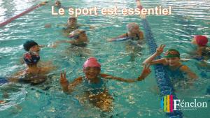 piscine-300x169