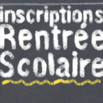 inscriptions-rentree-2020
