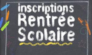 inscriptions-rentree-2020