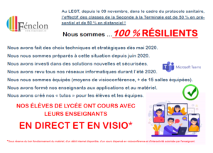 100-resilients