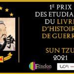 creation-du-1e-concours-etudiant-du-livre-de-guerre-sun-tzu-2021
