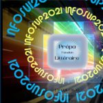 forum-infosup